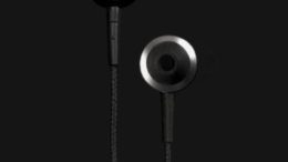 The RHA MA350 Noise Isolating Aluminium Earphones Review