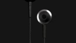 RHA Headphones