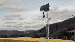 Why We Will Probably NEVER Know the Whole Truth About 'Fracking'