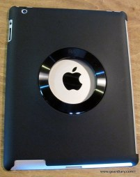 geardiary-rolling-avenue-icircle-ipad-shell-stand-004