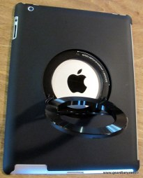 geardiary-rolling-avenue-icircle-ipad-shell-stand-005