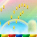 nsmb2-rainbow