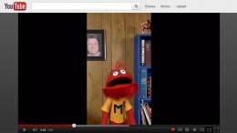 Say NO to Vertical Videos