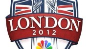 NBC's Olympic Coverage Punishes Broadcast TV Watchers