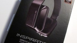 Monster Inspiration Active Noise-Canceling Headphones Review