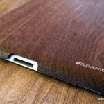 6-geardiary-element-case-walnut-wood-ipad-shell-case-005