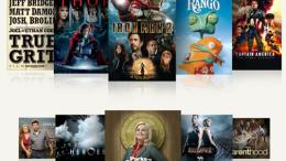 Amazon Deal with Epix Brings Thor, Iron Man 2 and More to Prime Instant Videos!