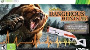 Cabela's Dangerous Hunts 2013, a Video Quick Look