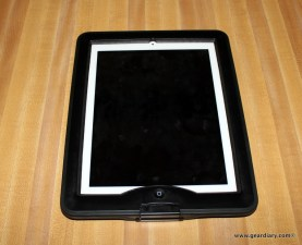 LifeProof nüüd Case for iPad Review  LifeProof nüüd Case for iPad Review  LifeProof nüüd Case for iPad Review  LifeProof nüüd Case for iPad Review  LifeProof nüüd Case for iPad Review  LifeProof nüüd Case for iPad Review  LifeProof nüüd Case for iPad Review  LifeProof nüüd Case for iPad Review  LifeProof nüüd Case for iPad Review  LifeProof nüüd Case for iPad Review  LifeProof nüüd Case for iPad Review  LifeProof nüüd Case for iPad Review  LifeProof nüüd Case for iPad Review  LifeProof nüüd Case for iPad Review  LifeProof nüüd Case for iPad Review  LifeProof nüüd Case for iPad Review  LifeProof nüüd Case for iPad Review  LifeProof nüüd Case for iPad Review
