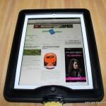LifeProof nüüd Case for iPad Review