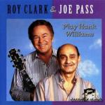 Joe Pass Roy Clark