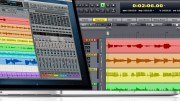 MOTU Releases Digital Performer 8 For Mac & Windows!