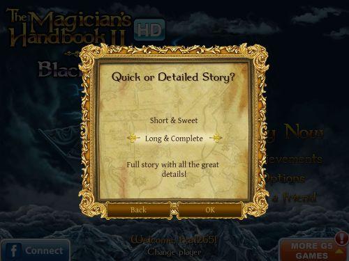 Magicians Handbook II 03