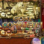 Magician's Handbook II Blacklore HD Review