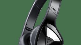 Monster and Viacom Announce Monster DNA Audio
