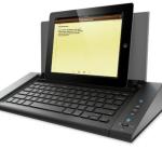 iHome iDM5 Bluetooth Keyboard Speaker System Review