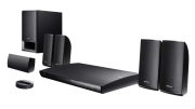 Sony Hulu Home Tech Audio Visual Gear