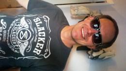 Slacker Just Keeps Delivering the Goods