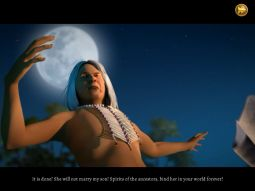 Spirit Walkers Curse of the Cypress Witch for iPad Review  Spirit Walkers Curse of the Cypress Witch for iPad Review  Spirit Walkers Curse of the Cypress Witch for iPad Review  Spirit Walkers Curse of the Cypress Witch for iPad Review  Spirit Walkers Curse of the Cypress Witch for iPad Review  Spirit Walkers Curse of the Cypress Witch for iPad Review  Spirit Walkers Curse of the Cypress Witch for iPad Review  Spirit Walkers Curse of the Cypress Witch for iPad Review