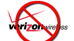Just say NO to Verizon Add-On Services!