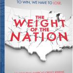 WeightofNation
