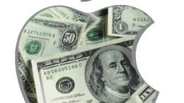 Will Greed Finally Be Apple's Undoing?