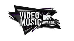 Believe it or Not, MTV STILL Has the VMAs, but Nobody Is Watching Anymore