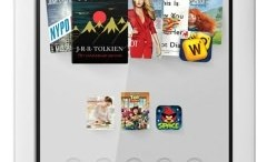 Why Did the NOOK HD Get Such a Quiet Announcement?