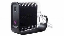 GearDiary Pogoplug - My Own Private Cloud With 1TB Online Backup