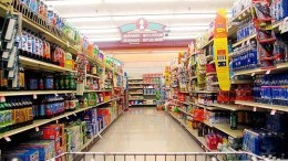 Grocery Shopping Across Generations