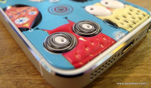 10-geardiary-id-america-cushi-dot-soft-foam-pad-for-iPhone 5-009