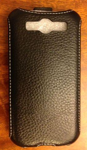 Aranez Flip Case2