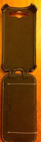 Aranez Flip Case3