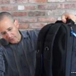Gear-Diary-Think-Tank-Photo-Street-Walker-Harddrive-Backpack.45-AM.jpg