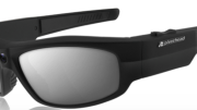 Pivothead Durango Video Recording Eyewear Review
