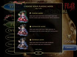 Whisper of Fear The Cursed Doll HD for iPad Review  Whisper of Fear The Cursed Doll HD for iPad Review  Whisper of Fear The Cursed Doll HD for iPad Review  Whisper of Fear The Cursed Doll HD for iPad Review
