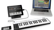 iRig Keys Now Shipping, Review Coming Soon!