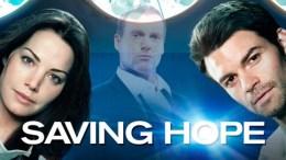 Yahoo TV Shows Pop Culture