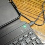 5-geardiary-zagg-ipad-mini-keyboard-case-004