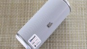 JBL FLIP Portable Wireless Loudspeaker Review
