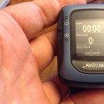 Magellan Switch Review - a Full-Featured Yet Flawed 'Wrist-GPS'