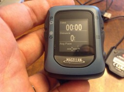 Magellan Switch Review - a Full-Featured Yet Flawed 'Wrist-GPS'  Magellan Switch Review - a Full-Featured Yet Flawed 'Wrist-GPS'  Magellan Switch Review - a Full-Featured Yet Flawed 'Wrist-GPS'  Magellan Switch Review - a Full-Featured Yet Flawed 'Wrist-GPS'  Magellan Switch Review - a Full-Featured Yet Flawed 'Wrist-GPS'  Magellan Switch Review - a Full-Featured Yet Flawed 'Wrist-GPS'  Magellan Switch Review - a Full-Featured Yet Flawed 'Wrist-GPS'  Magellan Switch Review - a Full-Featured Yet Flawed 'Wrist-GPS'  Magellan Switch Review - a Full-Featured Yet Flawed 'Wrist-GPS'  Magellan Switch Review - a Full-Featured Yet Flawed 'Wrist-GPS'  Magellan Switch Review - a Full-Featured Yet Flawed 'Wrist-GPS'  Magellan Switch Review - a Full-Featured Yet Flawed 'Wrist-GPS'  Magellan Switch Review - a Full-Featured Yet Flawed 'Wrist-GPS'  Magellan Switch Review - a Full-Featured Yet Flawed 'Wrist-GPS'  Magellan Switch Review - a Full-Featured Yet Flawed 'Wrist-GPS'  Magellan Switch Review - a Full-Featured Yet Flawed 'Wrist-GPS'  Magellan Switch Review - a Full-Featured Yet Flawed 'Wrist-GPS'  Magellan Switch Review - a Full-Featured Yet Flawed 'Wrist-GPS'  Magellan Switch Review - a Full-Featured Yet Flawed 'Wrist-GPS'  Magellan Switch Review - a Full-Featured Yet Flawed 'Wrist-GPS'