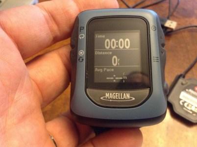 Magellan Switch08
