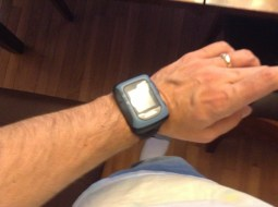 Magellan Switch Review - a Full-Featured Yet Flawed 'Wrist-GPS'  Magellan Switch Review - a Full-Featured Yet Flawed 'Wrist-GPS'  Magellan Switch Review - a Full-Featured Yet Flawed 'Wrist-GPS'  Magellan Switch Review - a Full-Featured Yet Flawed 'Wrist-GPS'  Magellan Switch Review - a Full-Featured Yet Flawed 'Wrist-GPS'  Magellan Switch Review - a Full-Featured Yet Flawed 'Wrist-GPS'  Magellan Switch Review - a Full-Featured Yet Flawed 'Wrist-GPS'  Magellan Switch Review - a Full-Featured Yet Flawed 'Wrist-GPS'  Magellan Switch Review - a Full-Featured Yet Flawed 'Wrist-GPS'  Magellan Switch Review - a Full-Featured Yet Flawed 'Wrist-GPS'  Magellan Switch Review - a Full-Featured Yet Flawed 'Wrist-GPS'  Magellan Switch Review - a Full-Featured Yet Flawed 'Wrist-GPS'  Magellan Switch Review - a Full-Featured Yet Flawed 'Wrist-GPS'  Magellan Switch Review - a Full-Featured Yet Flawed 'Wrist-GPS'  Magellan Switch Review - a Full-Featured Yet Flawed 'Wrist-GPS'  Magellan Switch Review - a Full-Featured Yet Flawed 'Wrist-GPS'  Magellan Switch Review - a Full-Featured Yet Flawed 'Wrist-GPS'  Magellan Switch Review - a Full-Featured Yet Flawed 'Wrist-GPS'  Magellan Switch Review - a Full-Featured Yet Flawed 'Wrist-GPS'  Magellan Switch Review - a Full-Featured Yet Flawed 'Wrist-GPS'  Magellan Switch Review - a Full-Featured Yet Flawed 'Wrist-GPS'
