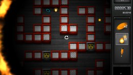 iPhone Apps Games