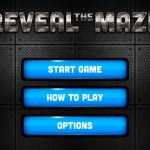 Reveal the Maze Pro for iPhone Review