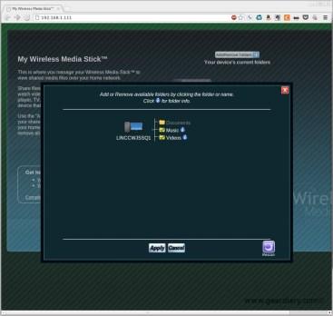 WMS_Setup_browser4