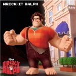 Wreck-ItRalph