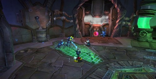 disney-epic-mickey-2-the-power-of-two-screenshots-2