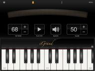 Music iPhone Apps iPad Apps   Music iPhone Apps iPad Apps   Music iPhone Apps iPad Apps   Music iPhone Apps iPad Apps   Music iPhone Apps iPad Apps   Music iPhone Apps iPad Apps